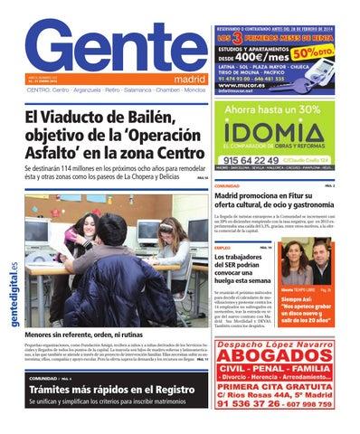 MadridCentro