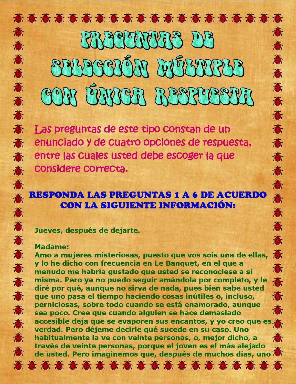 Tarea Conocimientos By Johana Cely Issuu