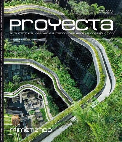 Lima Issuu Revista Y Vivienda By Proyecta Perú Construcción Ed 24 qzxtBCz