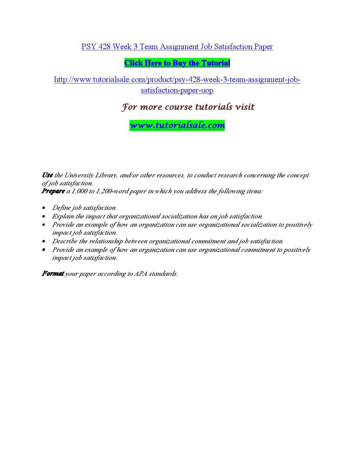 Cv writing services usa - Get Help