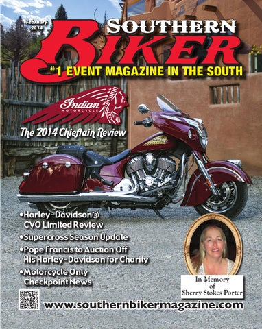 POSTER MOTORCYCLE RIDE ALABAMA LIFE IS GOOD BIKE RIDING VINTAGE REPRO FREE S//H