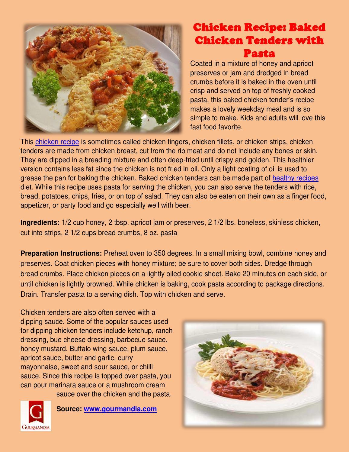 The best chicken recipes | Jamie Oliver