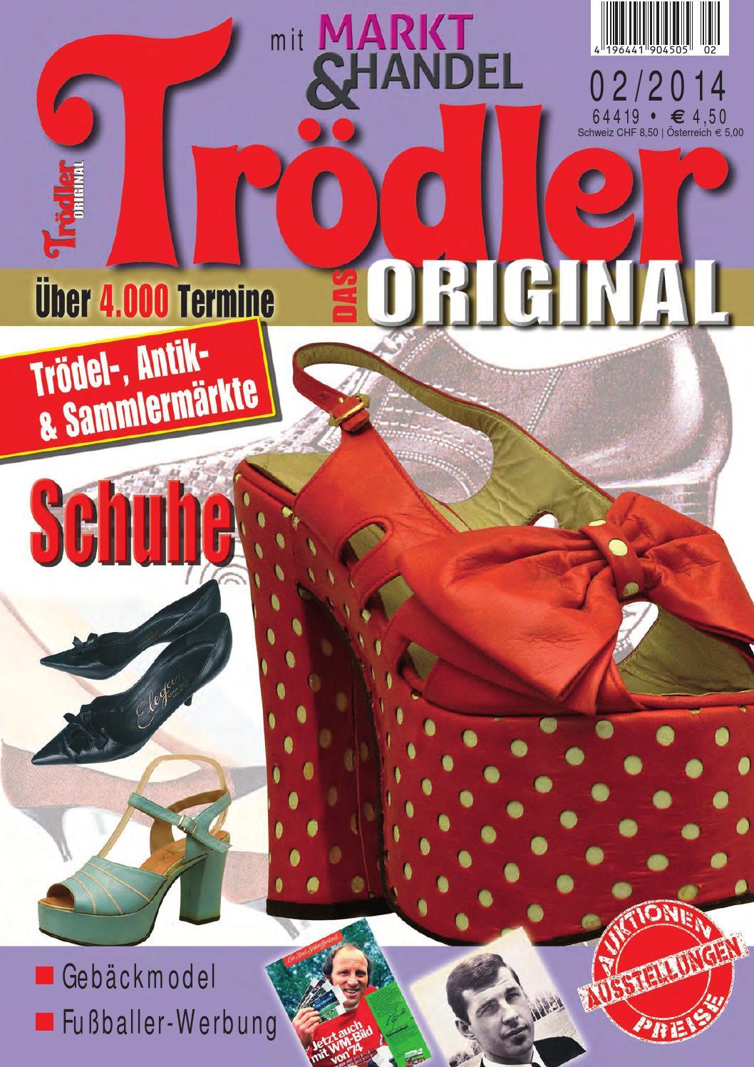 Details zu adidas Hansi Müller Schuhe Fußballschuhe 1980s Vintage 5½ Herren Neuwertig