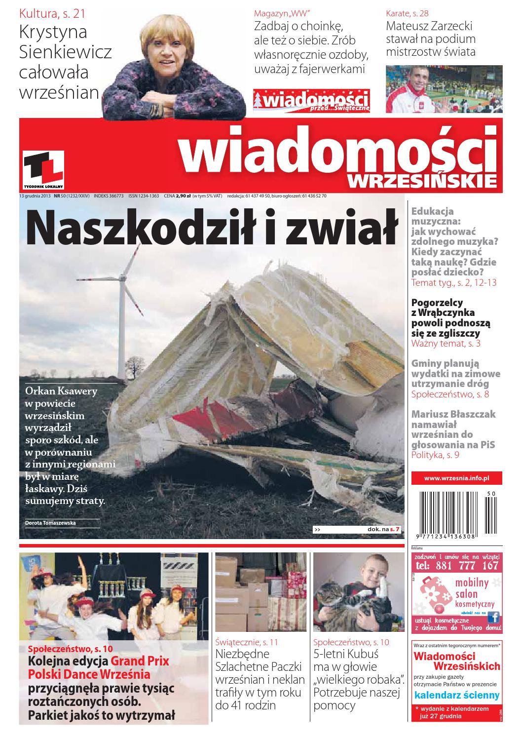 Domy na sprzeda Kleszczewo | paolobeltramini.com