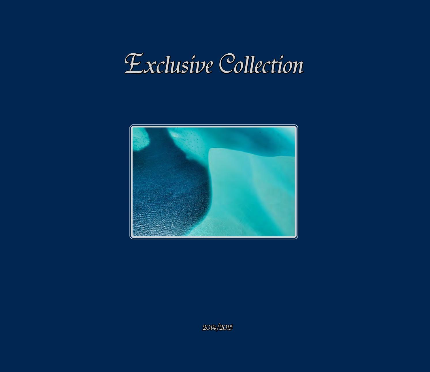 Dauphin Grand mod/èle Bleu 1,60/m x 1,10/m carrelage mosa/ïque piscine Bain WC en verre 4/mm neuf # 165