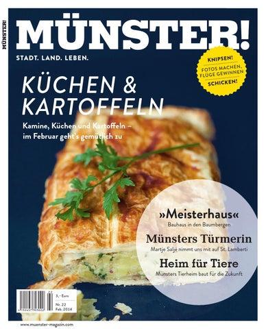 a2890630b0301 Münster Kauft Ein  39 by Tips Verlag GmbH - issuu