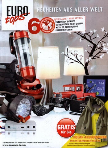 2019 Neuer Stil Uhr Fall Halter Clamp Reparatur Werkzeug Kleine Platz Fixiert Basis Für Uhrmacher SchöNe Lustre Reparatur-werkzeuge & Kits Uhrenzubehör