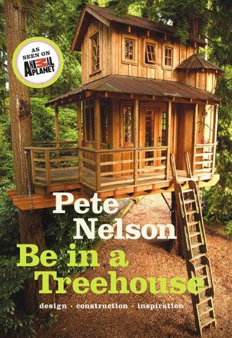 Charmant Pete Nelson