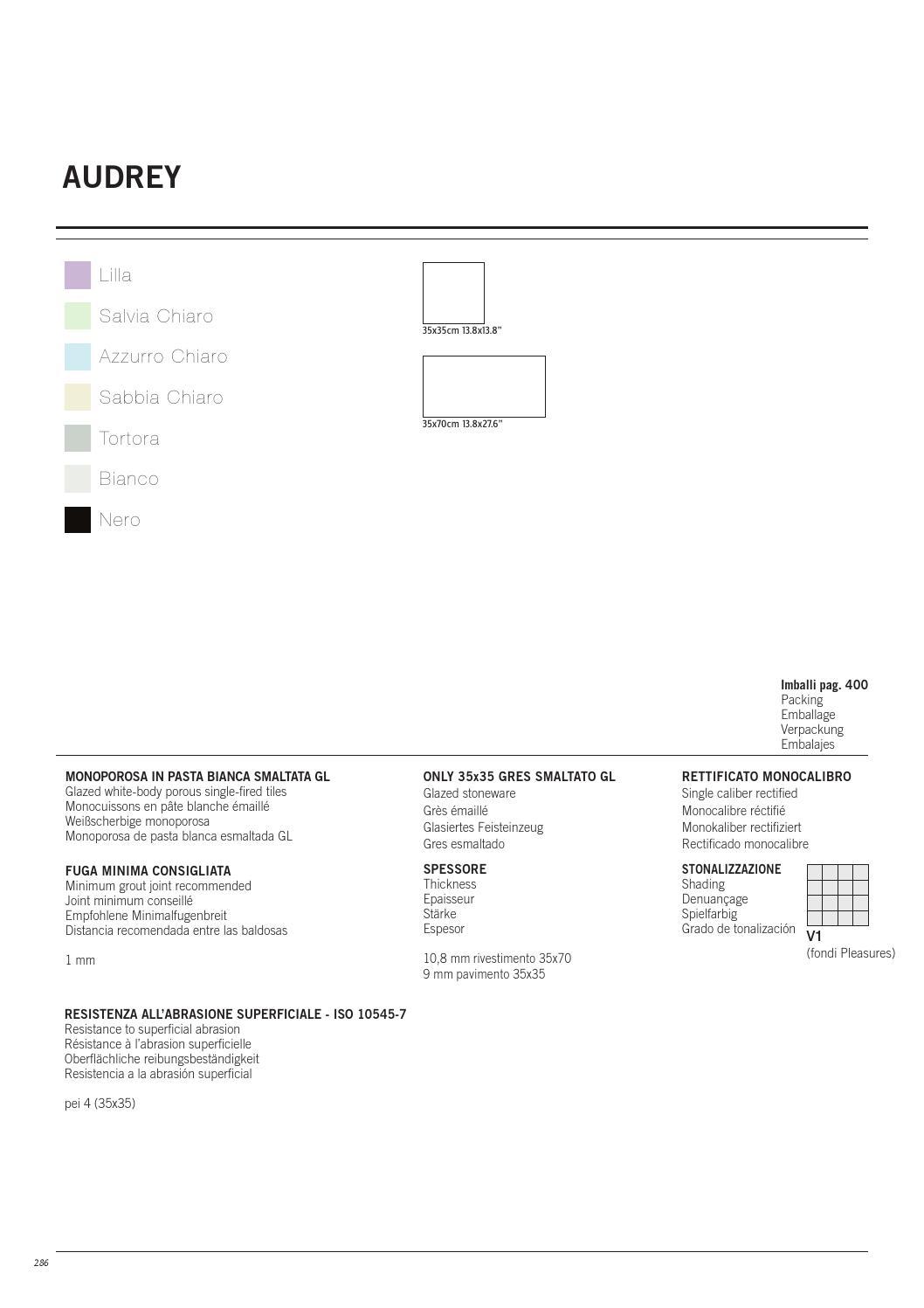 Fuga Minima Pavimento Rettificato lea ceramiche general catalog 2013 by prodomus * - issuu