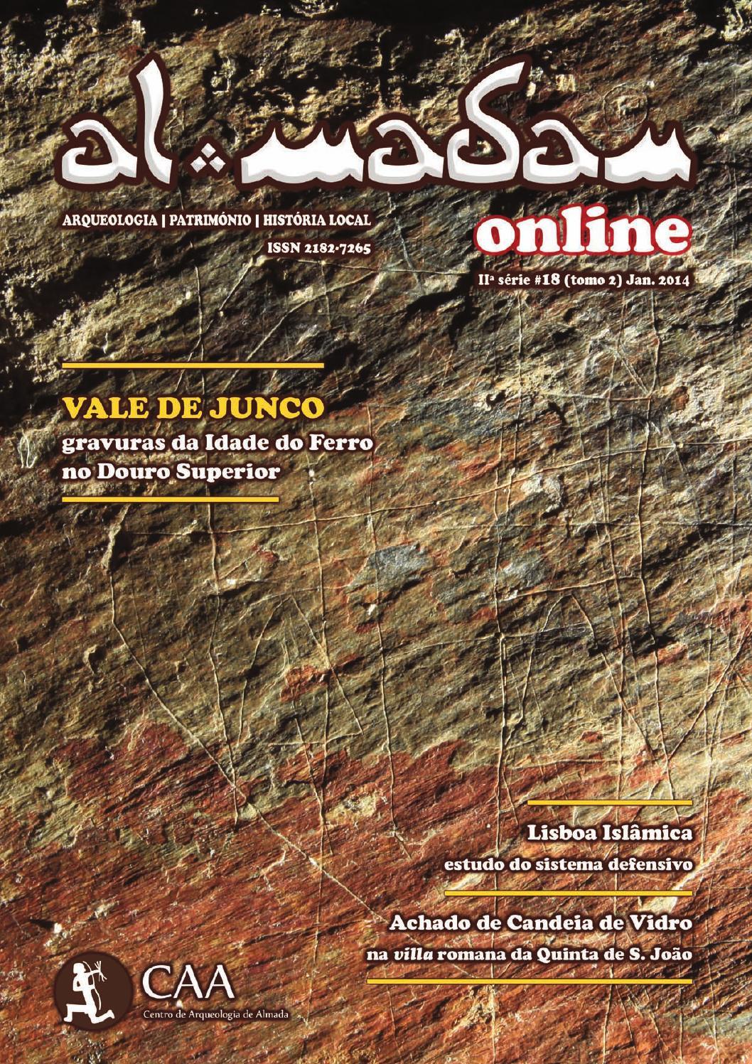 Al-Madan Online 18-2 by Al-Madan Online - issuu a58e0b0a7da24