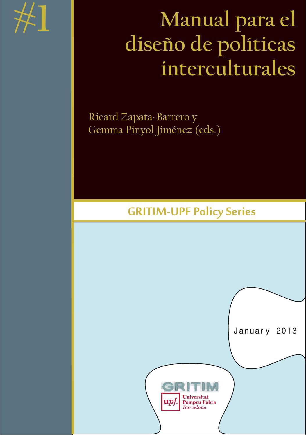manualintercultural by resistencia editora issuu