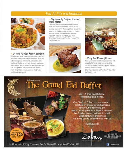 Top Treat Eid Al-Fitr Food - page_17_thumb_large  Graphic_963253 .jpg