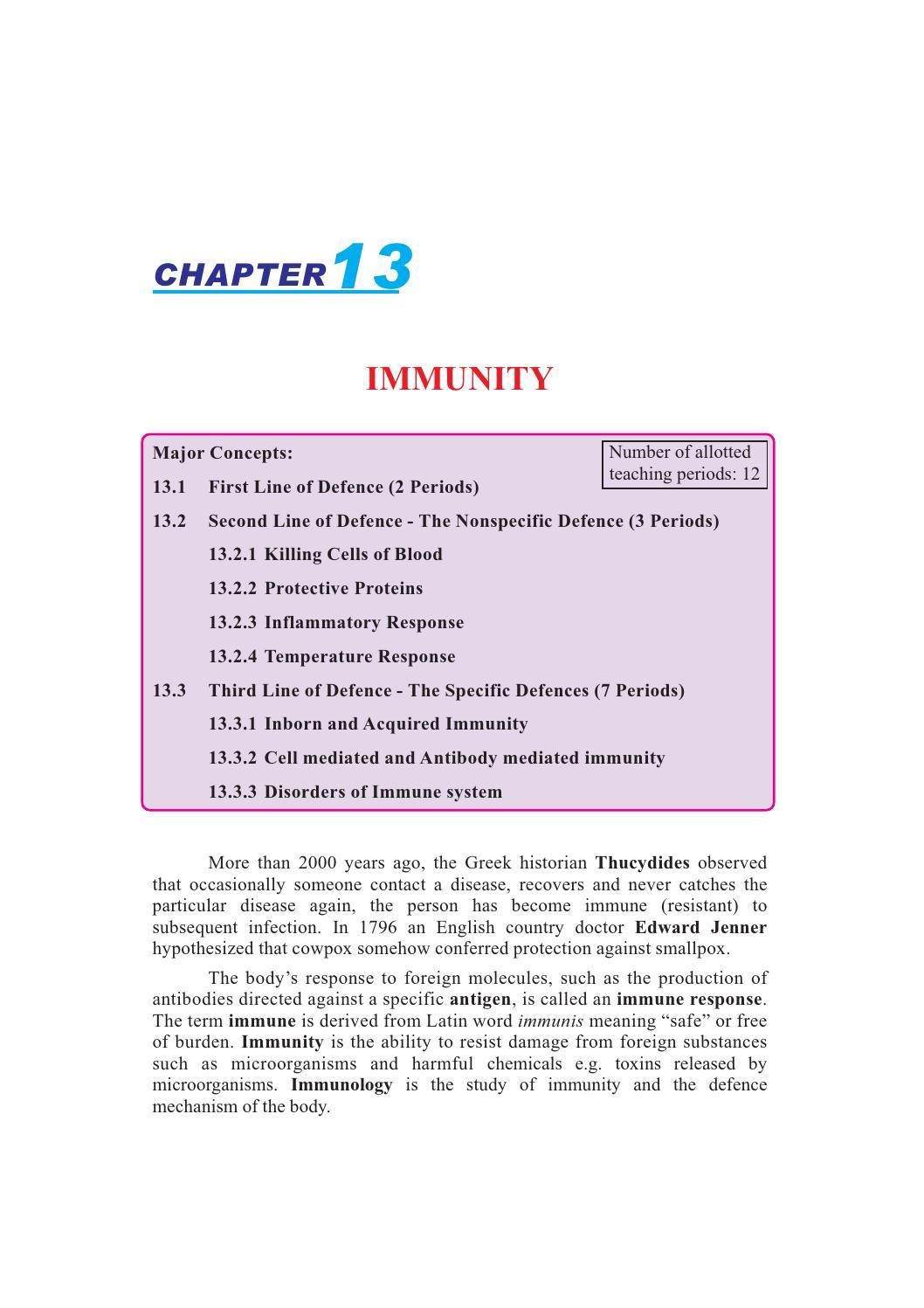 Chapter 013 by Malik Asmat - issuu