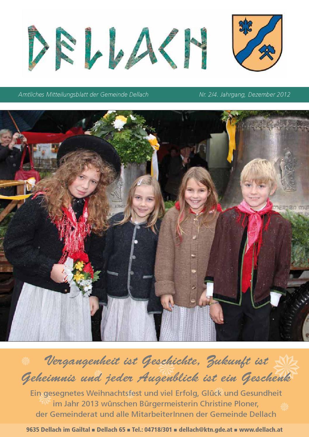 Siegendorf kostenlose partnervermittlung - Frauen