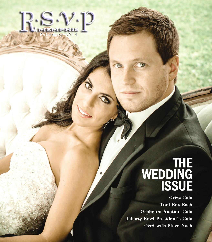 rsvp magazine february 2014 by rsvp magazine issuu