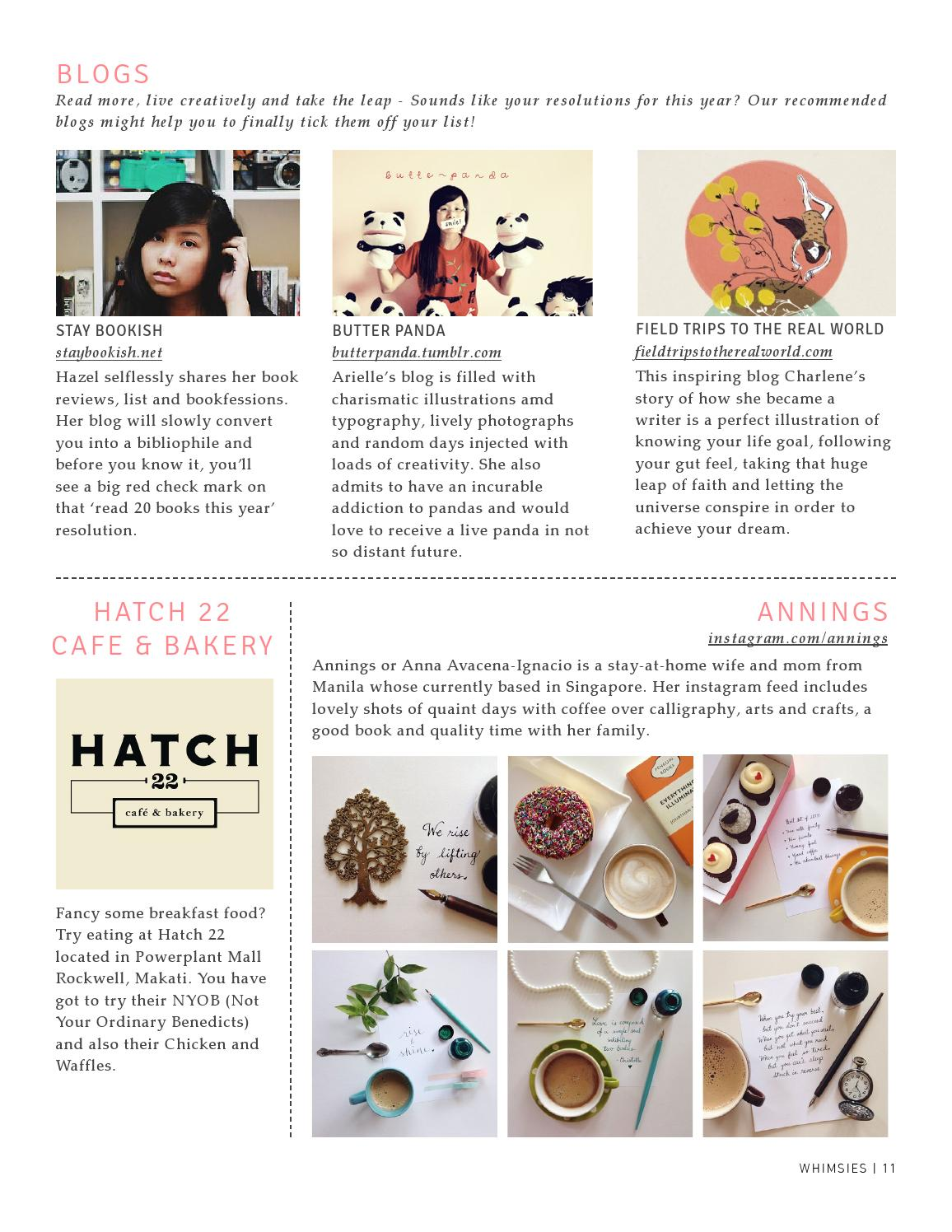 Katha Magazine - Issue 03 Jan/Feb 2014 by Katha Magazine - issuu