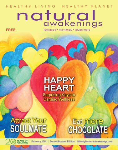 Natural Awakenings Detroit Feb 2015 by Mary Anne Demo - issuu