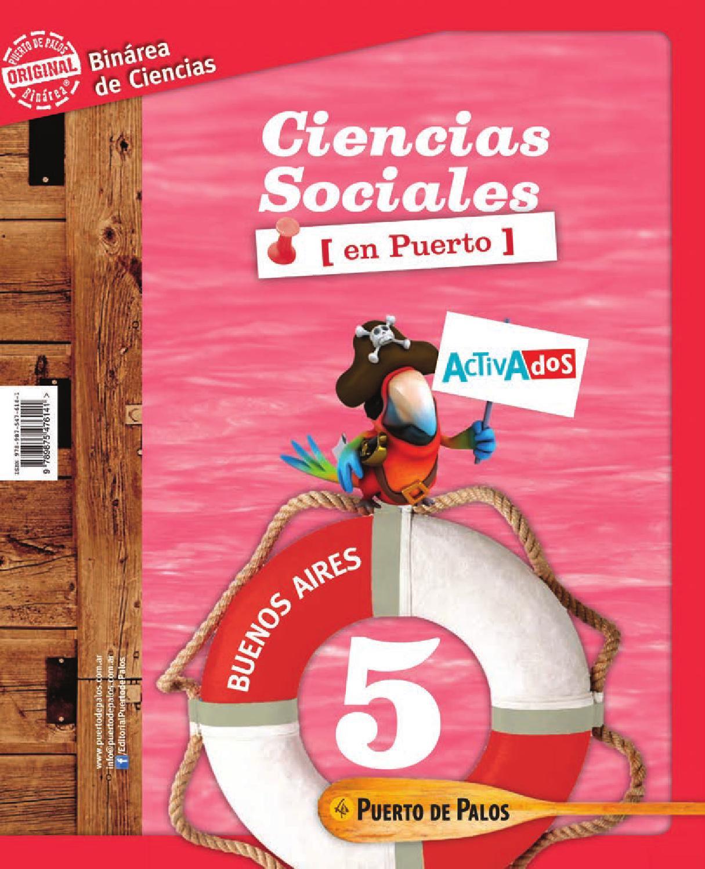 Circuito Productivo De La Caña De Azucar : Ciencias sociales 5 buenos aires serie activados bináreas by