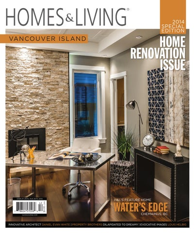 Pleasant Homes Amp Living Magazine Hampl Magazine Issuu Largest Home Design Picture Inspirations Pitcheantrous
