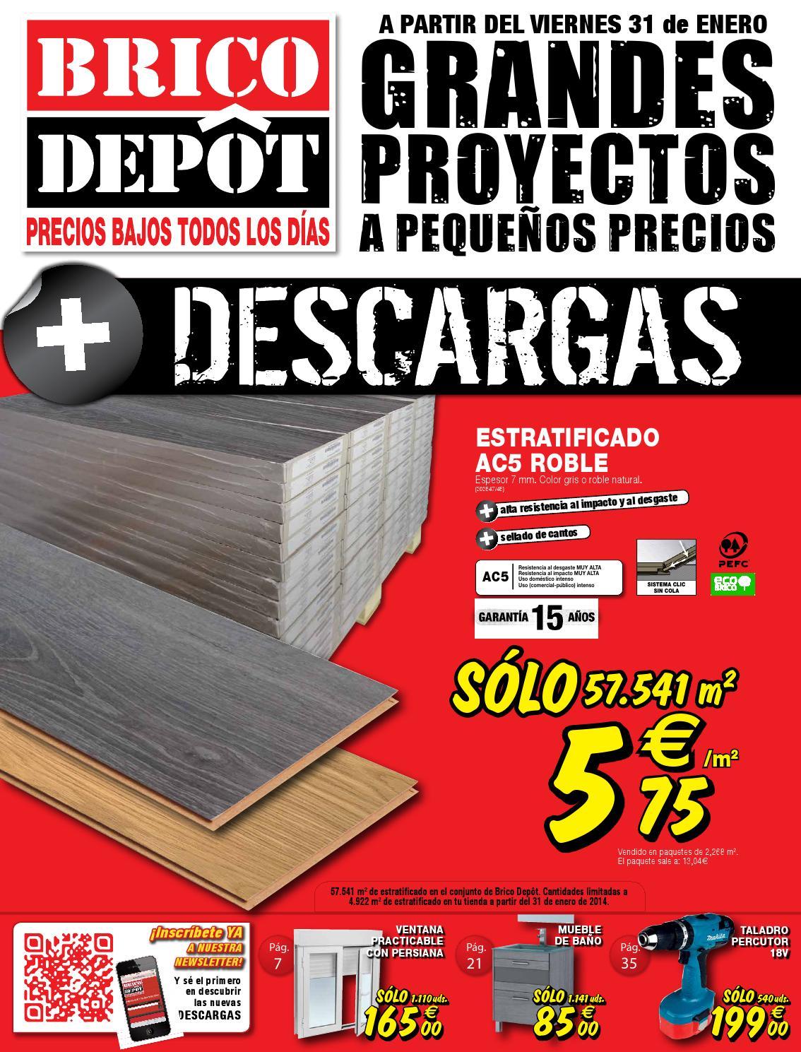 Brico depot toldos flashup flashup flashup flashup with for Bricomart cajoneras armarios