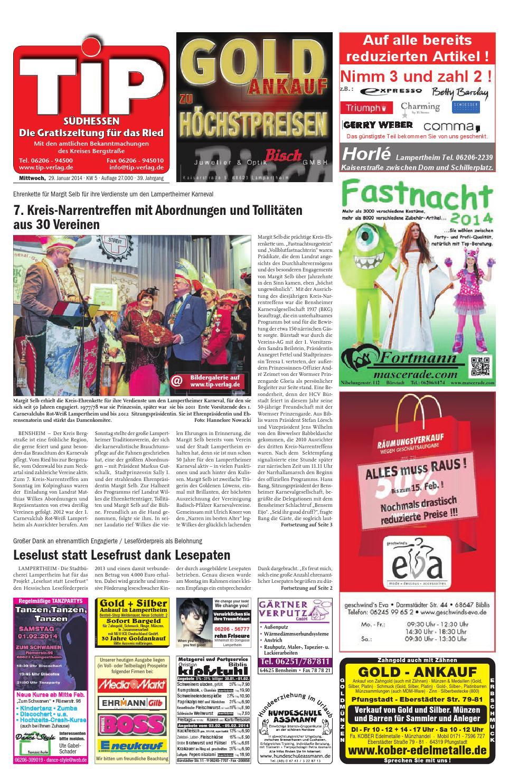 Tip05mi14 By Tip Verlag Issuu