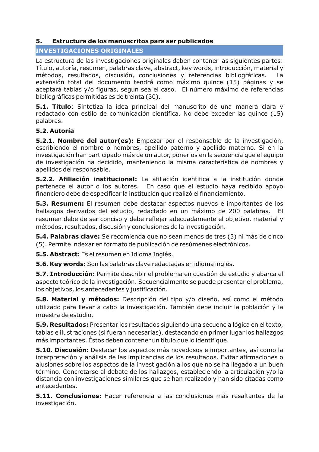 Revista Cientifi-k by V CONGRESO INTERNACIONAL DE INVESTIGACIÓN ...