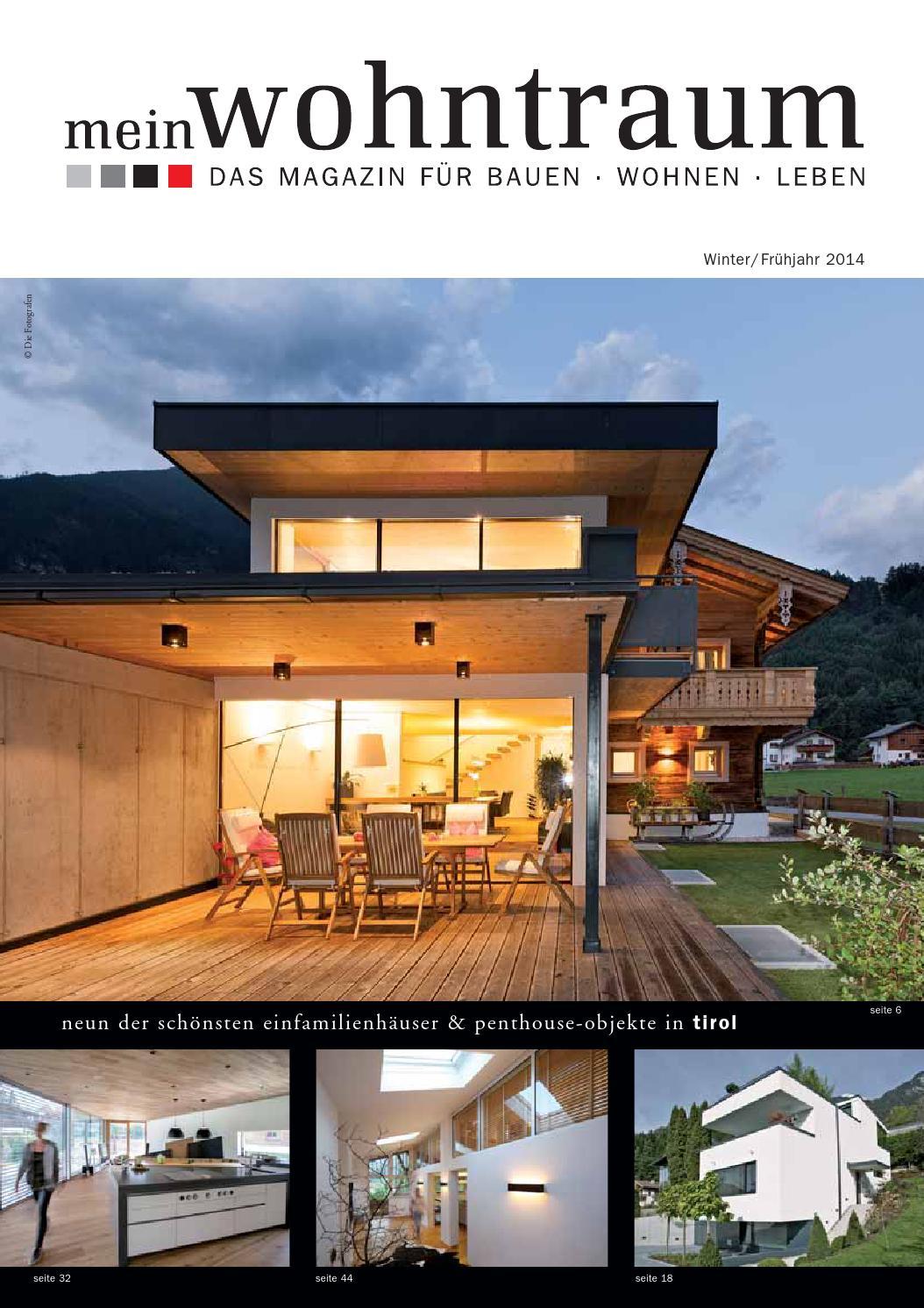 mw tirol 01 14 by westmedia verlags gmbh issuu. Black Bedroom Furniture Sets. Home Design Ideas