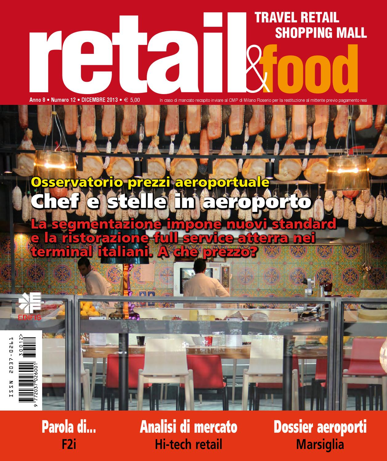 retail food 12 2013 by Edifis - issuu b749399e27b