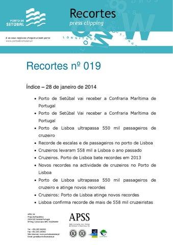 8735d0f8a93a3 Lisboa ConVida   2014 nov - 2015 mai by ConVida - issuu