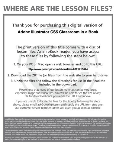 adobe illustrator cs5 zip download