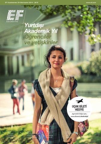 TR AYA 2014 by EF Education First - issuu