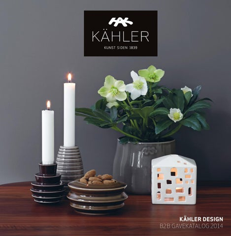 k hler design b2b katalog 2014 by k hler design issuu. Black Bedroom Furniture Sets. Home Design Ideas