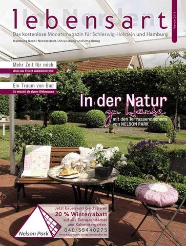Web hh n by Verlagskontor Schleswig Holstein issuu