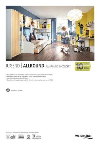 All around 2014 by Nábytek Brüсkl - issuu