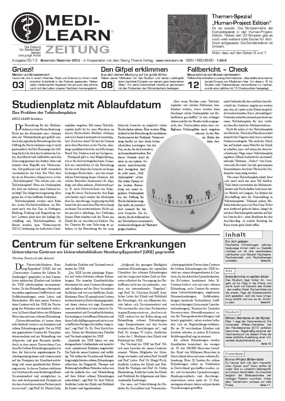 Niedlich Prinzipien Der Anatomie Und Physiologie 13. Ausgabe Ideen ...