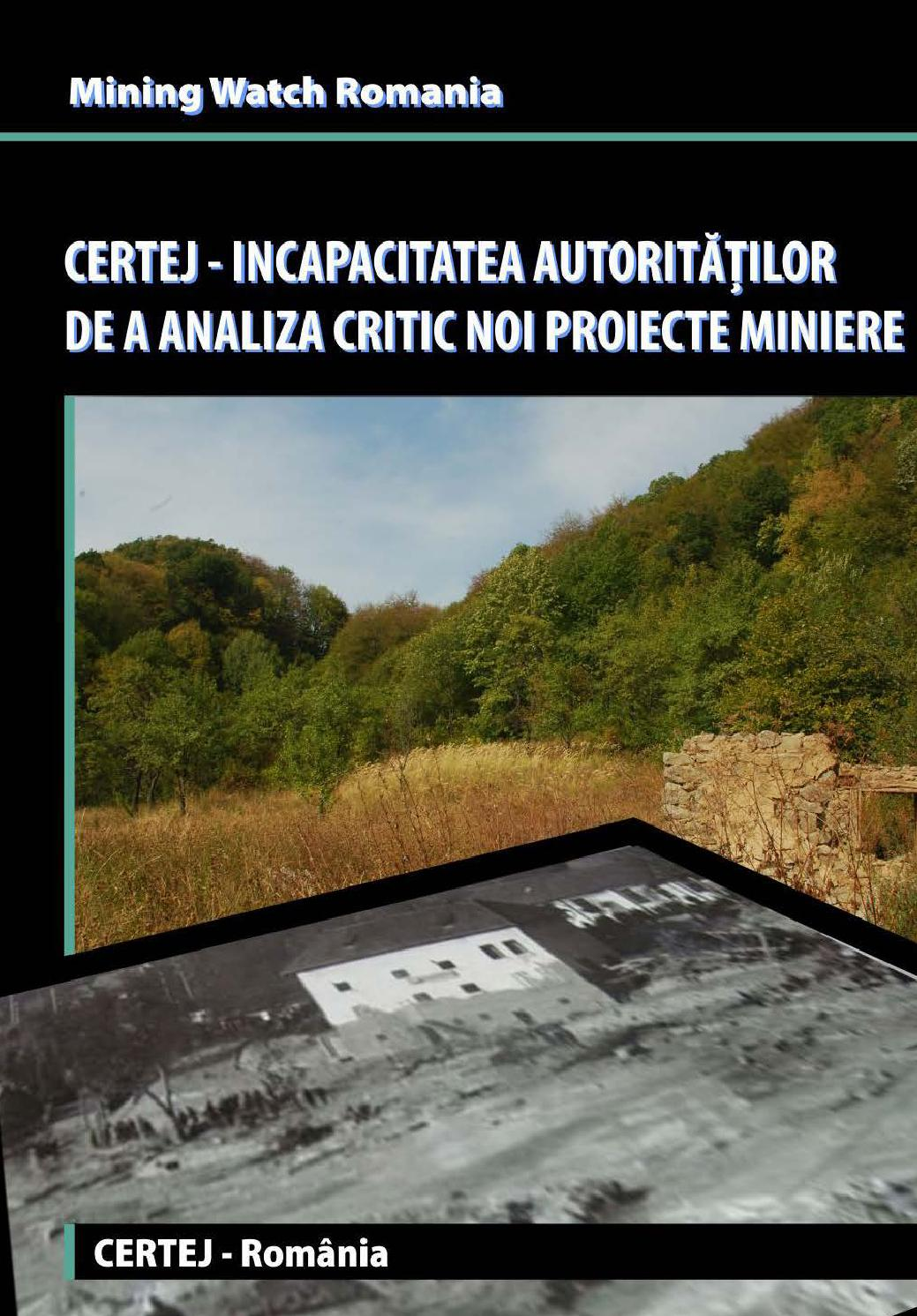 pot face bani miniere miniere)