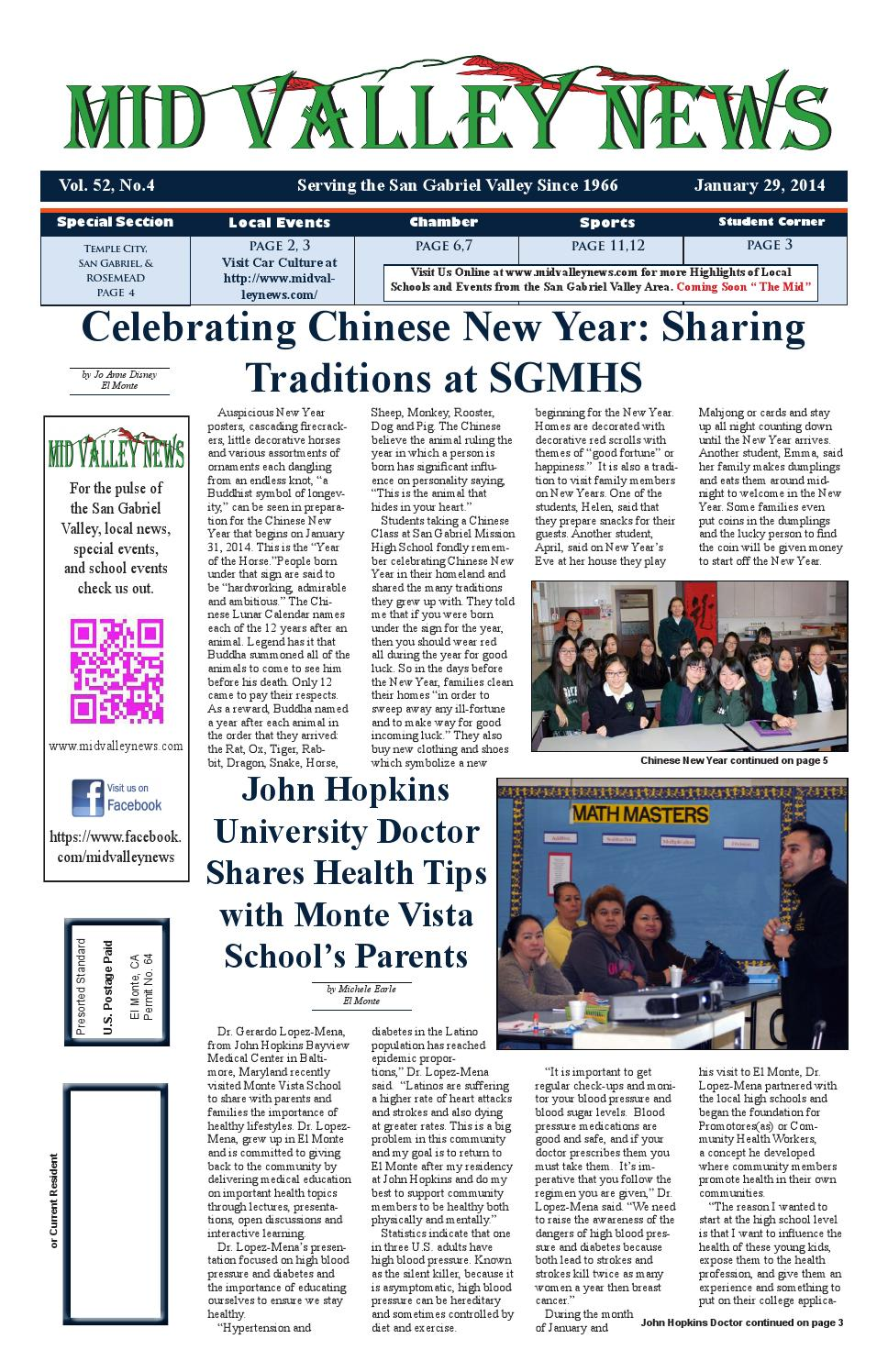 Mvn final pdf 1 29 14 by Mid Valley Media Center - issuu