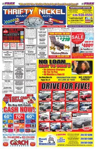 Payday loans near brockton ma photo 9