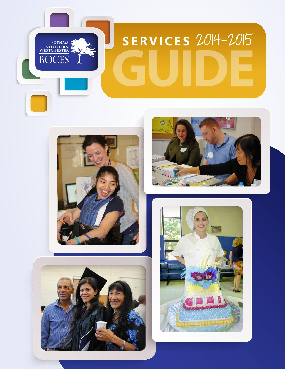 Services guide 2014 by fabe cook issuu fandeluxe Image collections