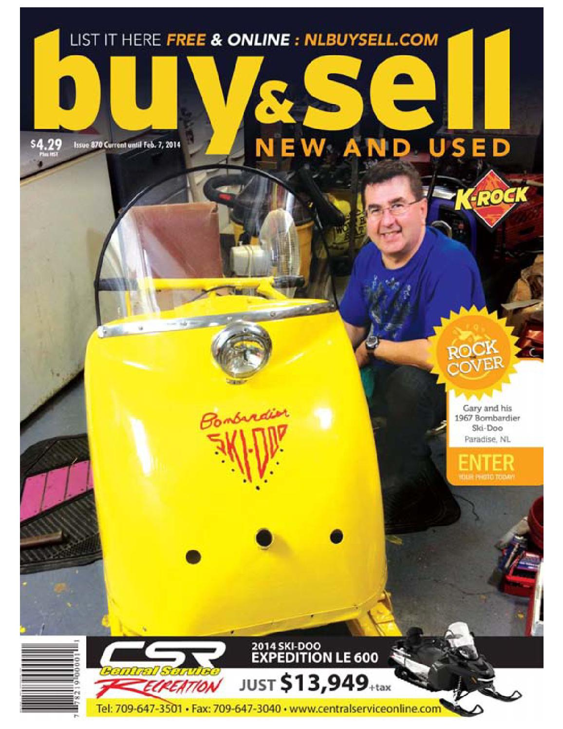 The Nl Buy And Sell Magazine Issue 870 By Issuu Gear Shifter 2001 Pontiac Sunfire Wiring Diagram