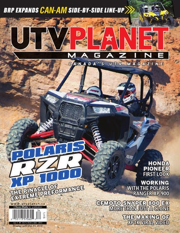 """50/"""" Curved Radius Light Bar XP1000 RZR RZR4 Ranger 2 4 Crew Side By Jagged X LE"""