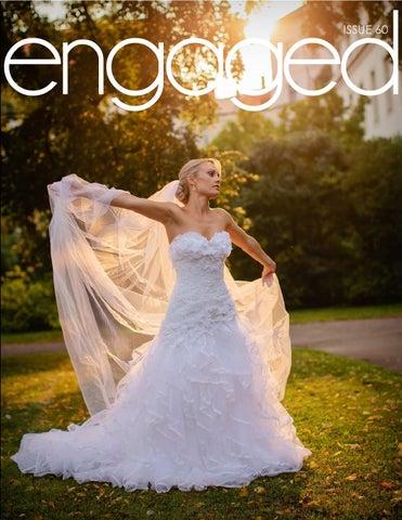Buying wedding dresses online nz passport