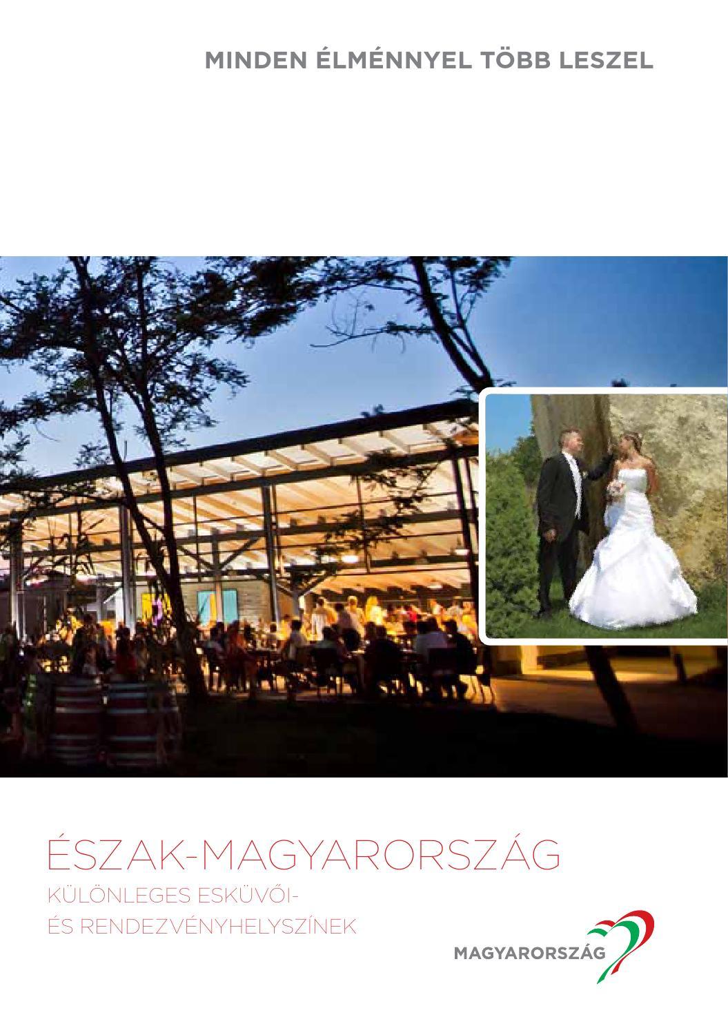 keresek nő esküvői szállás)