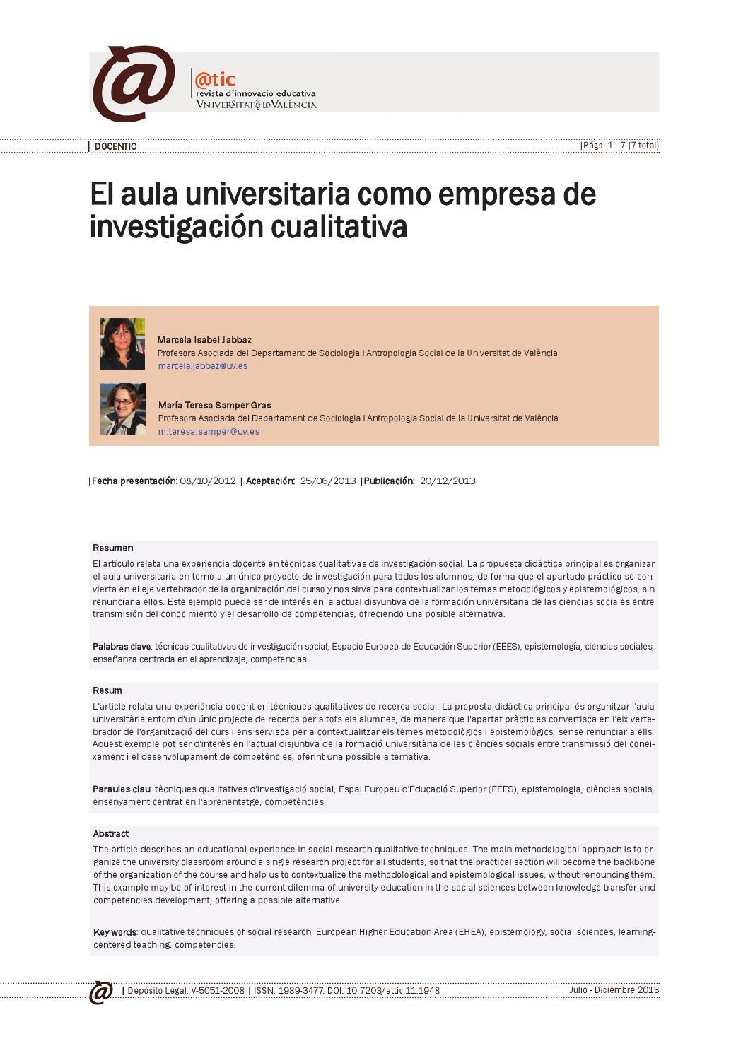 1 jabbaz n11 es by @tic. revista d\'innovació educativa - issuu