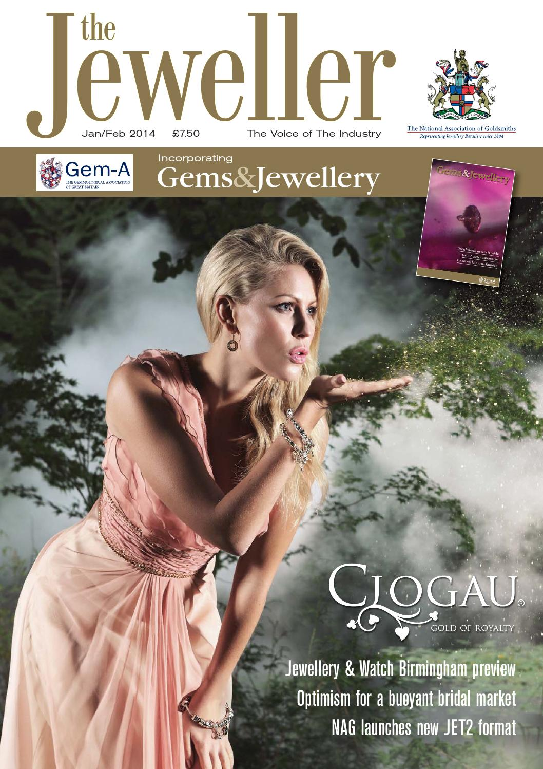 99aab2b4e Jeweller g&j (feb 2014) by Zest Europe - issuu