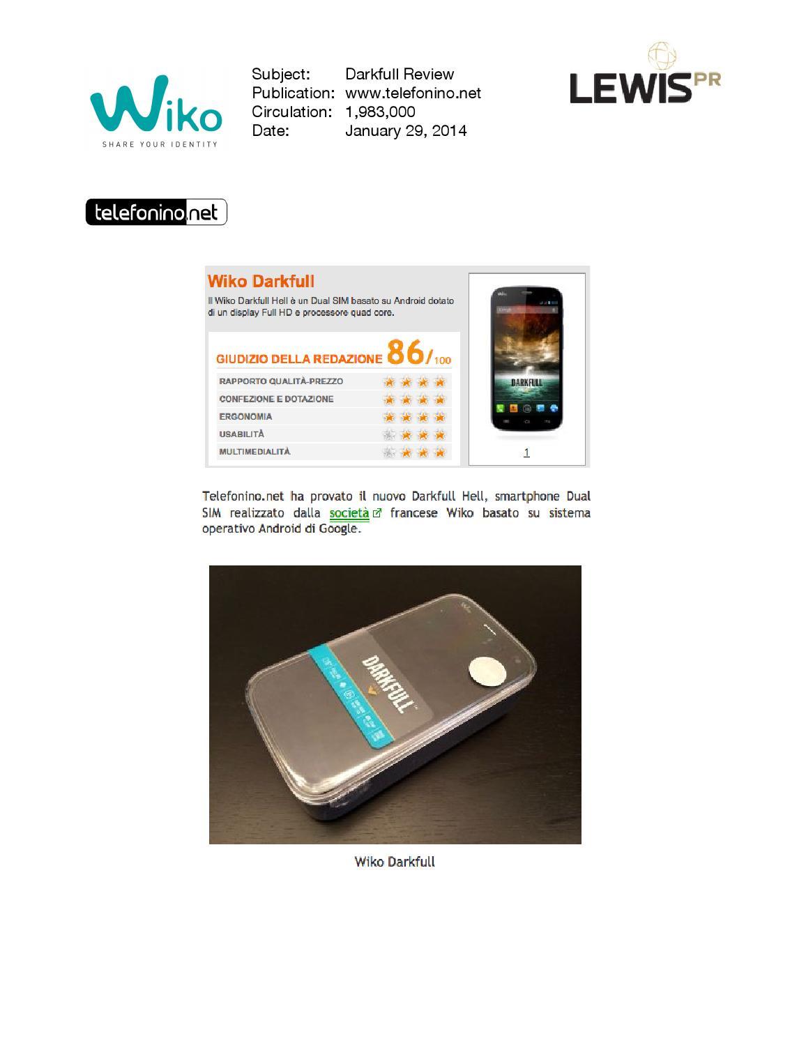 iPhone 8 e 8 Plus: le migliori cover indistruttibili - Tecnocino