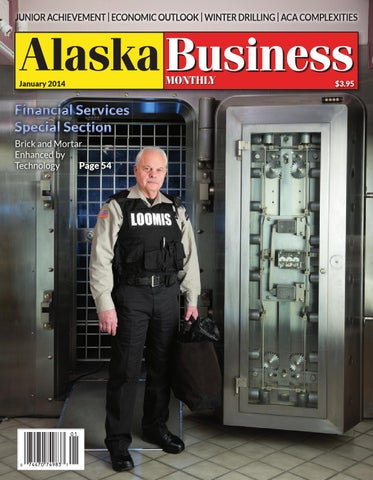 Abm Jan 2014 4 Web By Alaska Business Issuu