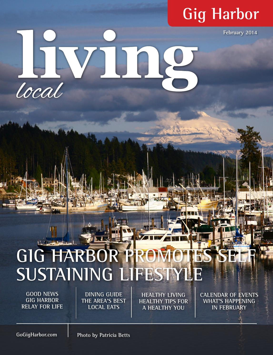 Gig harbor physical therapy - Gig Harbor Physical Therapy 55
