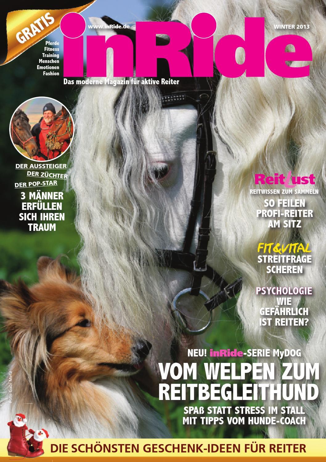 Steinfigur Tierfiguren Pferd Stute Hengst Fohlen anthrazit mittel