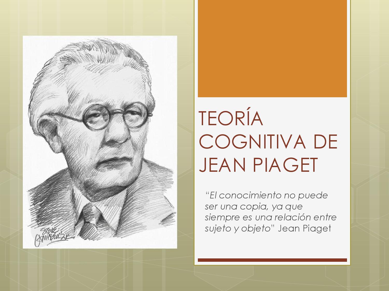 libros de jean piaget pdf
